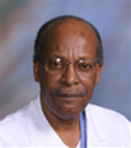 Contributing Authors Prosperity Publications George Hilliard Received Medical Doctor Degree